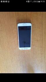 Samsung Galaxy S6 32GB (Unlocked)