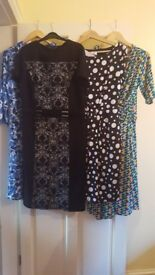 Dress bundle - size 16