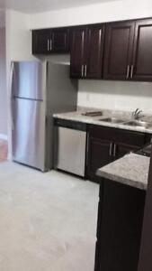 1231-1287 White Oaks & 392-408 Eton Place - 3 Bedroom... Oakville / Halton Region Toronto (GTA) image 5