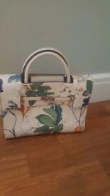Fiorelli Bag - Nearly new