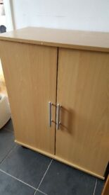 Cabinet in good condition