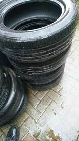 205 55 16 tires