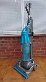 Used Dyson DC07 for spares