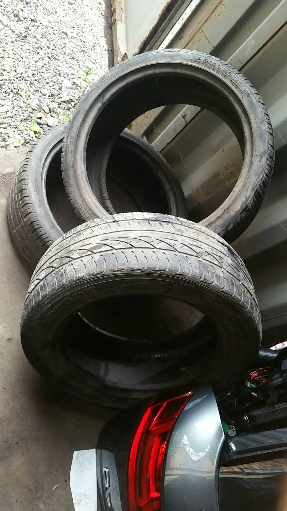 All size tyres very cheap