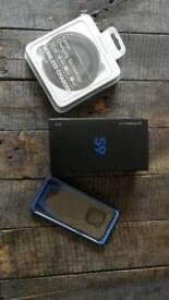 S9 Samsung Galaxy