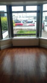 Beautiful 3 bed house in Coleraine - unfurnished