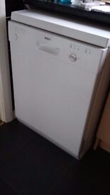 Spares or repairs bosch dishwasher
