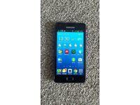 Samsung Galaxy S 2 GT-I9100 - 16GB - Noble Black (unlocked) Smartphone