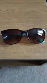 Joules sunglasses