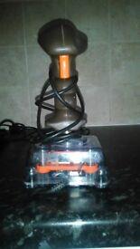 atari joystick cv127 topstar