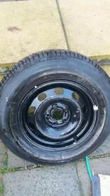 175/80/14 brand new tyre