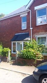 Five Double Bedroom House situated in the popular located of Winton