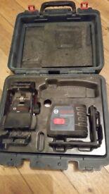 Bocsh laser level GLL 2-15
