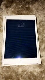 iPad Mini first generation 16G **Open to offers**