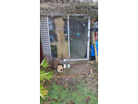 Sliding Patio Doors - FREE