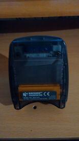 Nintendo 64 N64 Game Boy Transfer Pack