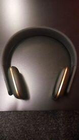 Krea Wireless Ahead Headphones