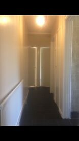 Property to let tow bed ground floor flat Norwich