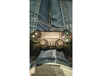 ps4 pad spares and repairs