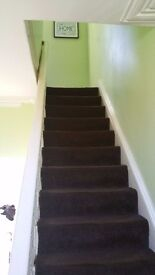 2 Bedroom House @ West Street, Batley @ £450.00 PCM