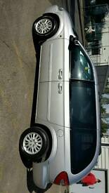 Chrysler Voyager LX Auto