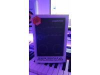 PROPELLERHEAD BALANCE Audio Card with REASON Essentials