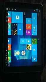 Linx windows 10 tablet