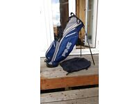 Ping Hoofer 4 Series - Very good condition