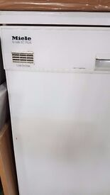 Miele G646 Turbothermic Dishwasher