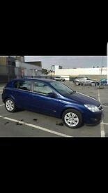Vauxhall Astra automatic excellent condition 12 months MOT