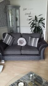Under a year old immaculate comes from smoke free clean home. Viewings welcome