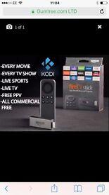 Amazon fire sick kodi and mobdro installation. Live stream sports, tv shows, latest movies etc