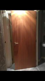 2040 x 823 interior doors.
