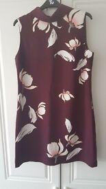 Beautiful Oasis dress