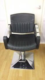Full Hairdressing Salon furniture and equipment.