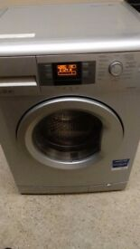 Beko washing machine 7kg