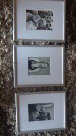 Marilyn Munroe prints