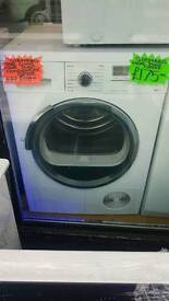 SIEMENS 8KG LOAD CONDENSER DRYER ☆★RRP£599★☆