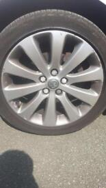 Astra 1.3 disel