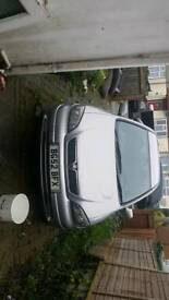 Cheap parts Vauxhall astra 1.7dti