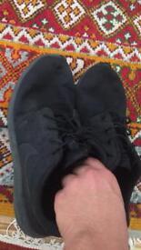 Sports shoes Nike roshrun