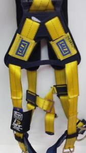 Sala Work Harness. We Sell Used Tools (#52170) (OR1010482)