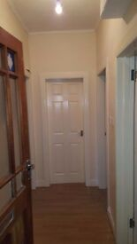 To Let, 1 Bed Room Second floor Flat