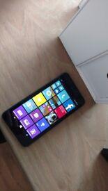 Nokia Lumia 640XL (Vodafone)