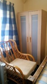 Breightment, Bolton, Luxury Furnished room with all bills included - Free Wifi included