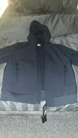 C.P company coat