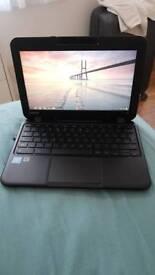 Seel laptop lenovo