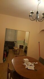 Spacious 3 double bedroom house