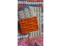 Thermo Speed Extreme capsules for sale