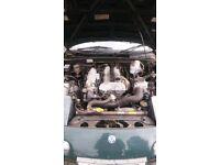 Mazda, MX-5, Convertible, 1992, Manual, 1598 (cc), 2 doors